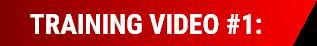 training-video-1