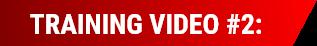 training-video-2