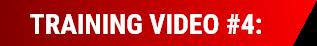 training-video-4